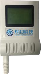 辉和无线温湿度远程监测设备
